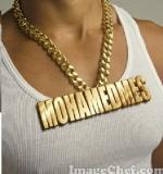 mohamedmes