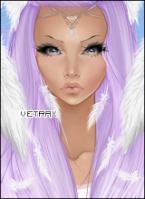 Vetrax