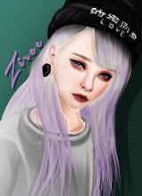 Zirce