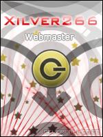 Xilver266