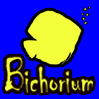 Bichorium.es