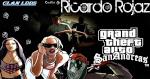 Ricardo_Rojas