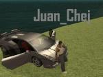 Juan_Chej