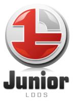 Junior_Carmona