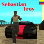 Sebastian_Troy
