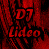 Frank_Lideo