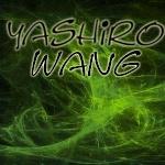 Yashiro_Wang