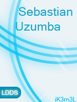Sebastian_Uzumba