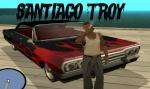 Santiago_Troy