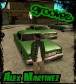 Alex_Martinez