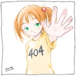 KuroSam84