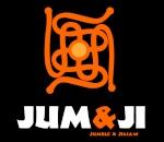Jumandji