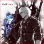 Kakalex