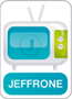 -Jeffrone-