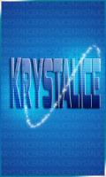 KrystalIce