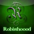 Robinhoood