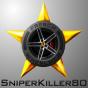 SniperKiller80