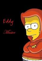 Eddymaster