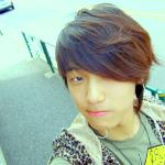 Soo Jin