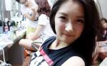 luuminhhuong_1981992