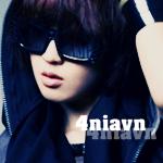 s2_JiYoon