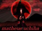 matheus kaiba