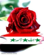 حبيبي عراق