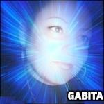 Gabita