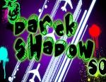 DarckShadow50