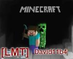 David11B4