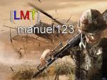 manuel123