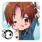 gianni_anime:10