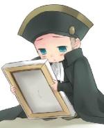 kyoko_14