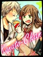 .::Konato-Chan::.