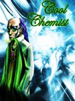 coolchemist2001