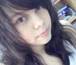 Riza Ju Momieon