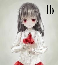 Ib/Eve