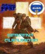guigui30110