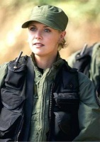 Samantha-Carter