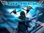 goteck