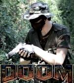 doom619ers