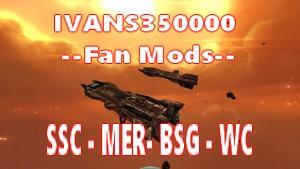ivans350000