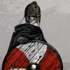 Þorbjǫrn Bjǫrnsson
