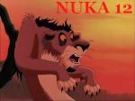 NUKA12