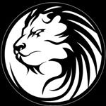 lionGeek