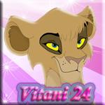 Vitani 24