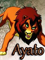 Ayato
