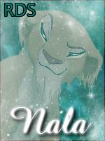 Nala_musical229_