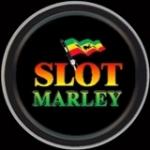 Slot Marley