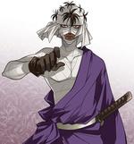 Indra Uchiha